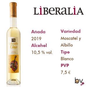 Liberalia Uno